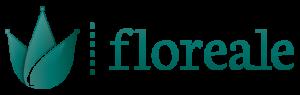 Floreale Negozi di Fiori a Perugia