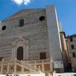 matrimonio-a-perugia-basilica-di-san-domenico-sposarsi-a-perugia-con-floreale