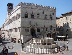 Matrimonio a Perugia Sposarsi a Perugia con Floreale