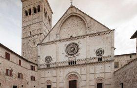 Cattedrale_San_Rufino_Assisi