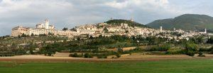 Assisi_panorama