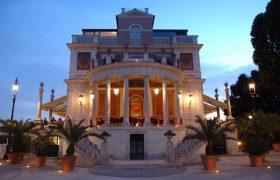 Location-Matrimonio-Casina-Valadier-Roma
