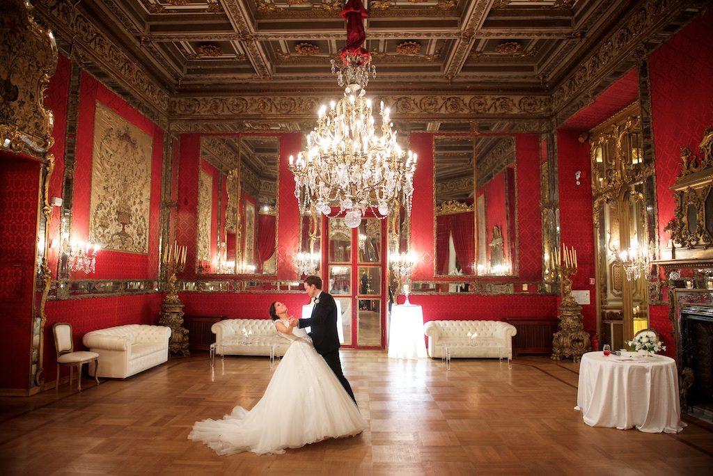 Matrimonio In Epoca Romana : Palazzo brancaccio roma floreale