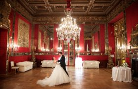 Matrimonio_Palazzo_Brancaccio_Roma