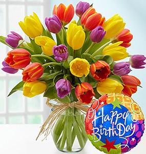 Bouquet_fiori_compleanno