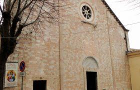 Chiesa_Santa_Maria_Maggiore_Assisi