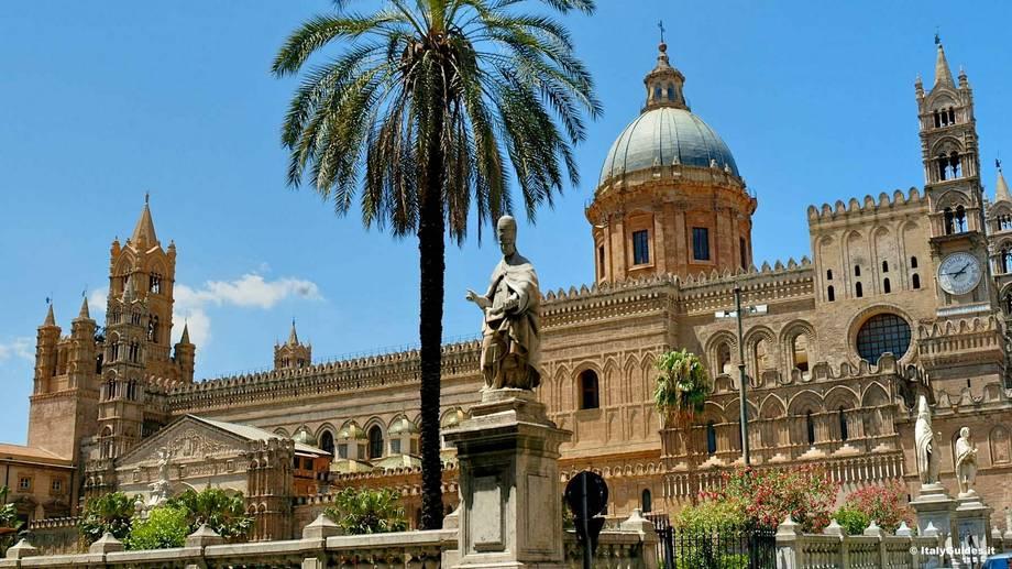 Consegna-fiori-Palermo