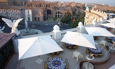Terrazza-Palazzo-Exedra-Roma