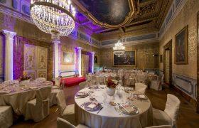 Location-matrimonio-Roma-Pinacoteca-Tesoriere
