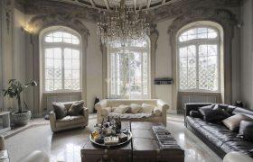Location-Matrimoni-Tremadonne20-Roma
