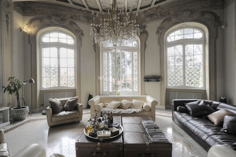 Location-Matrimoni-Tremadonne20-Roma