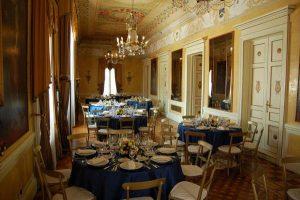 Matrimonio_Villa_Brasini_Roma