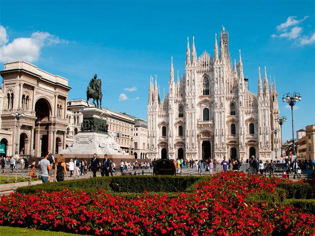 Milano-consegna-fiori