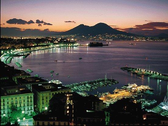Consegna-fiori-Napoli