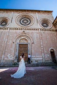 Sposi_San_Pietro_Assisi