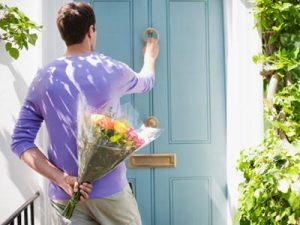 consegna-fiori-firenze-domicilio