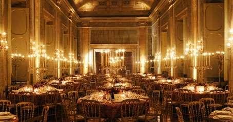 Location-matrimonio-roma-Galleria-del-cardinale