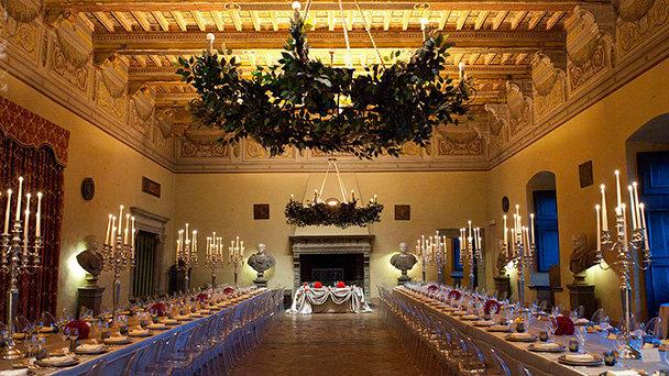 location-matrimonio-roma-castello-bracciano