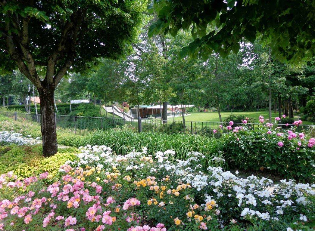 Milano-parco-fiori