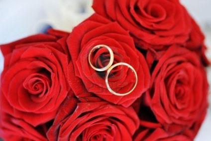 fiori-per-l'anniversario-di-matrimonio